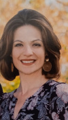Erica Gallo
